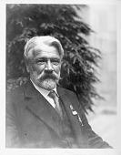 view Konstantin Dmitrievich Glinka (1867-1927) digital asset number 1
