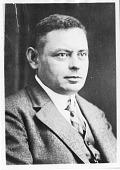 view Wilhelm Gluud (1887-1936) digital asset number 1