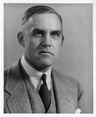 view David P. Godwin (1892-1947) digital asset number 1