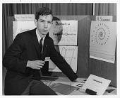 view John Anton Goldsmith (1951-) digital asset number 1
