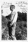 view William Marion Goldsmith (1888-1955) digital asset number 1