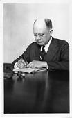 view Paul Brockett (1872-1946) digital asset number 1