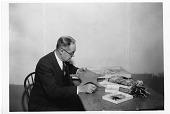 view Hubert Lyman Clark (1870-1947) digital asset number 1