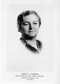 view Rosetta Elizabeth Shear Clarkson (1893-1950) digital asset number 1
