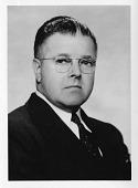 view Lewis Mason Clement (1892-1981) digital asset number 1