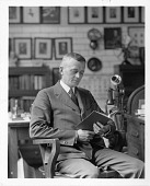 view Clarence Edward Clewell (1883-1966) digital asset number 1