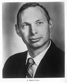 view Hugh Edward Clifton (b. 1934) digital asset number 1