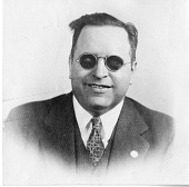 view Joseph Francis Clunk (1895-1975) digital asset number 1