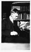 view James Paul Chapin (1889-1964) digital asset number 1