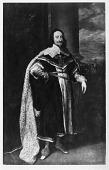 view Charles I (1600-1649) digital asset number 1