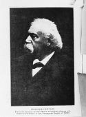 view Jean Baptiste Auguste Chauveau (1827-1917) digital asset number 1