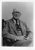 view Frank Kenneth Cameron (1869-1958) digital asset number 1