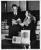 view George Glenn Cameron (1905-1979) digital asset number 1
