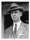 view Guy Woolard Conrey (1887-1948) digital asset number 1