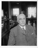 view Charles Francis Brush (1849-1929) digital asset number 1