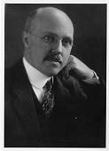view Charles Albert Browne (1870-1947) digital asset number 1