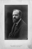 view Albert Joseph Carnoy (1878-1961) digital asset number 1