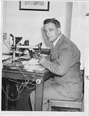view Frank Morton Carpenter (1902-1994) digital asset number 1