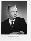 view Malcolm Scott Carpenter (b. 1925) digital asset number 1