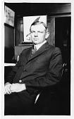 view Thomas Donald Carter (1893-1972) digital asset number 1