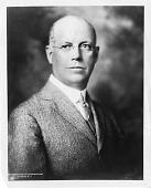 view Walter Carey (1871-1937) digital asset number 1