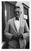 view Samuel Randall Detwiler (1890-1957) digital asset number 1