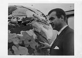 view Rhodes Whitmore Fairbridge (1914-2006) digital asset number 1
