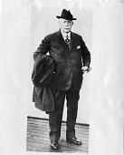 view James Augustine Farrell (1863-1943) digital asset number 1