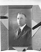 view Howard Samuel Fawcett (1877-1948) digital asset number 1