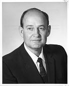 view Fred H. Felberg (b. 1920) digital asset number 1