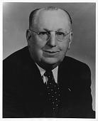 view Ivor David Fenton (1889-1986) digital asset number 1