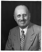 view Antonio Fern=s-Isern (1895-1974) digital asset number 1