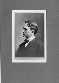 view Clarence Errol Ferree (1877-1942) digital asset number 1