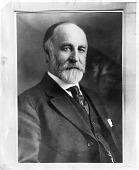 view Jesse Walter Fewkes (1850-1930) digital asset number 1