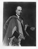 view William Wallace Campbell (1862-1938) digital asset number 1