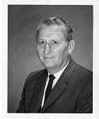 view Paul H. Cardwell digital asset number 1