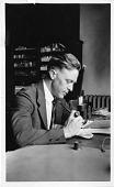 view Frank Cooper Craighead, Sr. (1890-1982) digital asset number 1