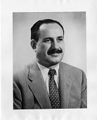 view Albert Paddock Crary (1911-1987) digital asset number 1