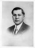 view David Wade Crawford (1894-1977) digital asset number 1