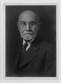 view Morris Barker Crawford (1852-1940) digital asset number 1