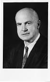 view Edward Chester Creutz (1913-2009) digital asset number 1