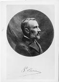 view Pierre Curie (1859-1906) digital asset number 1