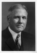 view Harvey Lincoln Curtis (1875-1956) digital asset number 1