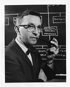 view Walter P. Czeropski, Jr digital asset number 1