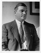 view Sloan Danenhower (1885-1967) digital asset number 1