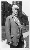 view William Bell Dawson (1854-1944) digital asset number 1