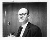 view Bowen Causey Dees (1917-2009) digital asset number 1