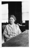 view Mary Elizabeth Collett (b. 1888), undated digital asset number 1