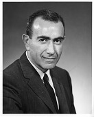 view Herbert Friedman (1916-2000) digital asset number 1