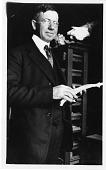 view Eustace Leopold Furlong (1874-1950) digital asset number 1